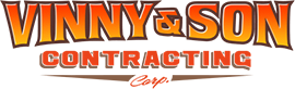 Vinny & Son Contracting Corporation