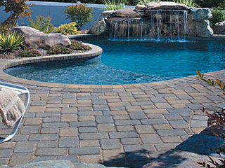 pool decks, pool decking | queens, bronx, brooklyn, ny